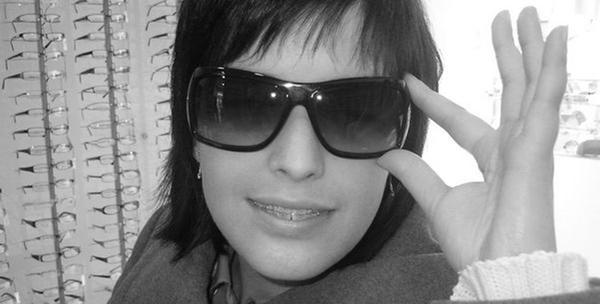 Poklon bon za sunčane naočale za 245kn
