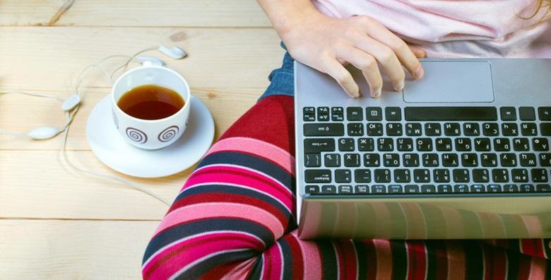 Online tečaj poslovnog engleskog