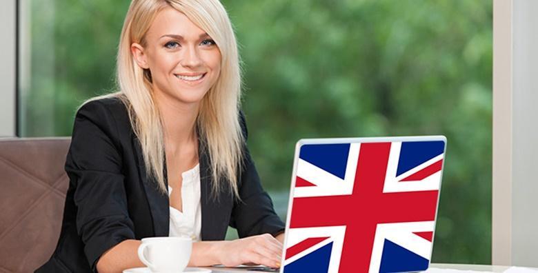 [TOEFL ISPIT] Online pripremni tečaj u trajanju 6 mjeseci za polaganje međunarodno priznatog ispita za 99 kn!