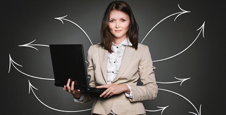 Online tečajevi poslovnog planiranja i upravljanja financijama za poduzetnike – učite uz mnoštvo primjera, obrazaca i tablica izračuna već od 350 kn!