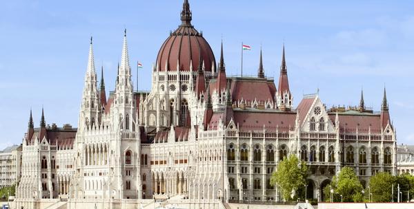 3 predivna dana u turi Mađarskom za 595kn