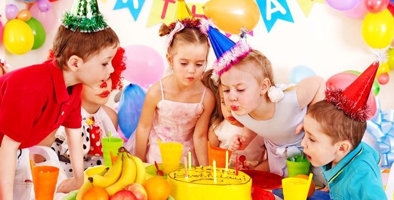 [PROSLAVA ROĐENDANA] Spektakularno slavlje u Pink Pantheru – 2 sata zabave za 20 djece uz animatora i društvene igre od 549 kn!