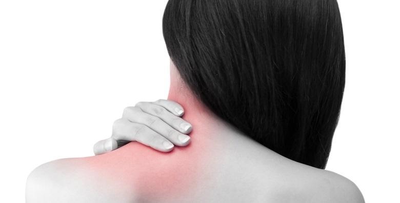 Namještanje atlasa, tretman kiropraktike i masaža