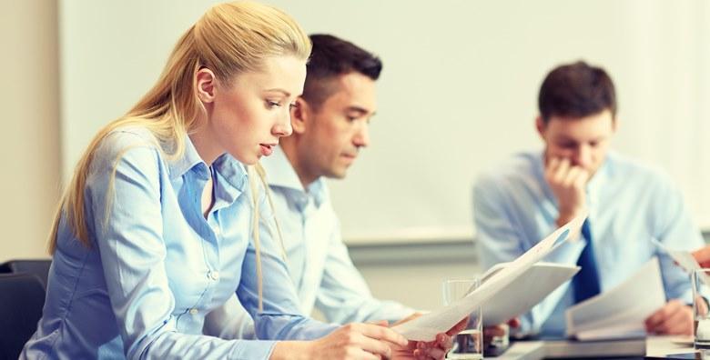 Priprema za polaganje CPE certifikata iz engleskog jezika