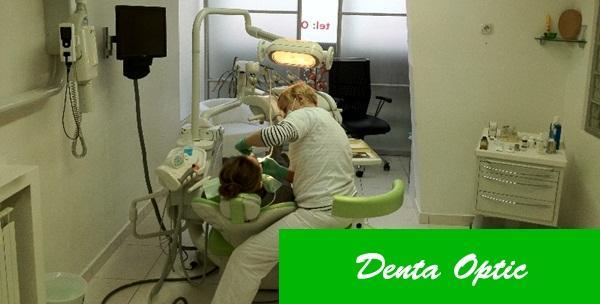 Izbjeljivanje zubi gelom za 495kn umjesto 2.000kn