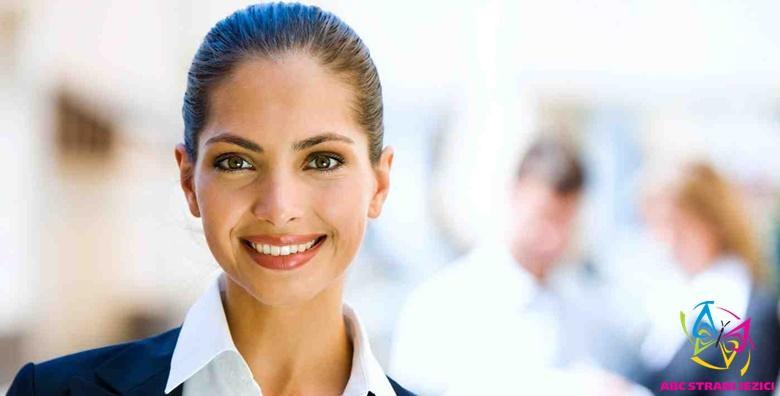 IELTS - ubrzane pripreme za polaganje ispita