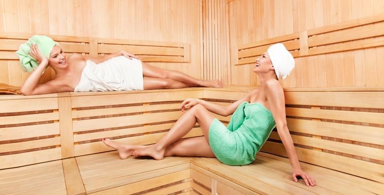Dan žena u Hotelu Trakošćan****