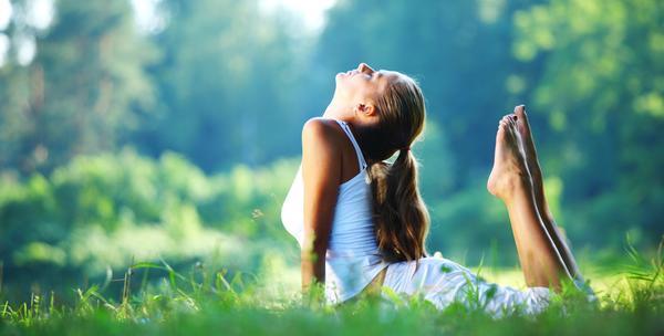 4 bioenergijska tretmana i dijagnostika tijela