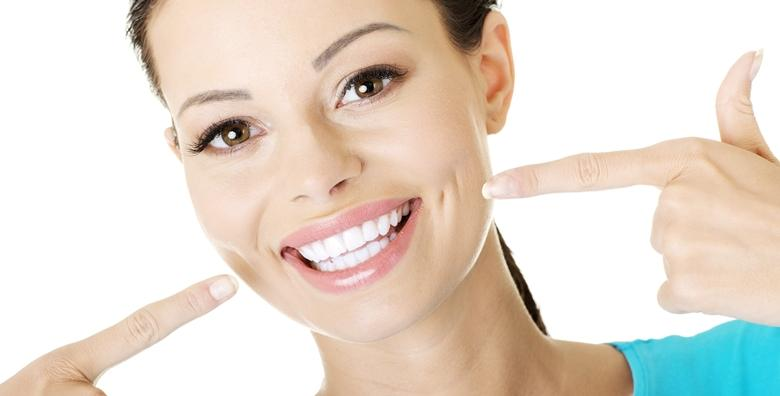 Plomba, pregled i savjeti o oralnoj higijeni