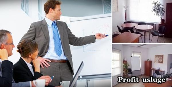 Krenite u biznis spremni i učite od najboljih