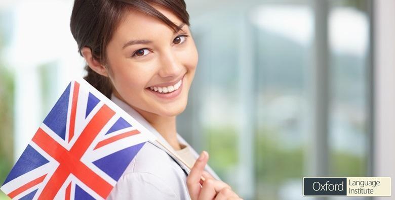 Online tečaj engleskog jezika u trajanju 6 ili 12 mjeseci