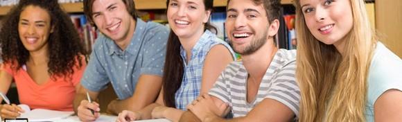 Ljetna škola govorničkih i komunikacijskih vještina - pobijedite tremu, poboljšajte prezentacijske vještine i naučite argumentirati za 750 kn!