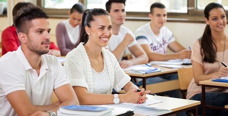 Slovenski intenzivni početni 20 školskih sati