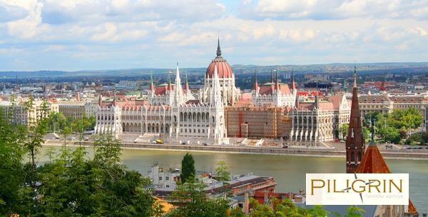 3 dana u turi Mađarskom za 595kn!