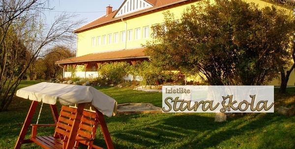 Hrvatsko Zagorje - dva dana za dvoje s doručkom