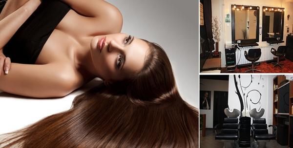 3 fen frizure u salonu Duo Style