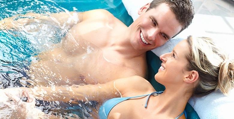 Tuheljske toplice - 3 dana u Apartmanima Majer*** od 400 kn!