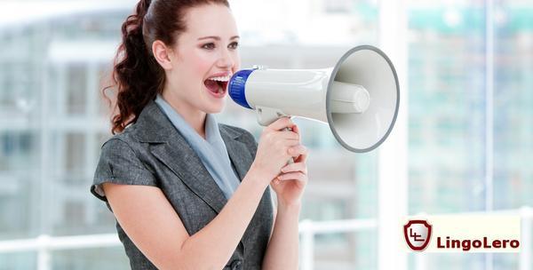 Telephoning - intenzivni tečaj poslovnih vještina engleski