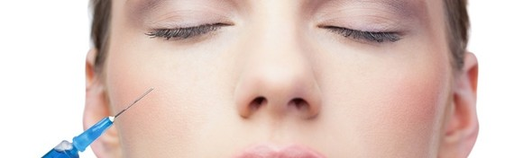 BOTOX - izbrišite bore s lica u samo nekoliko minuta te vratite mladenački izgled i samopouzdanje svjetski poznatom Vistabel kvalitetom za 749 kn!