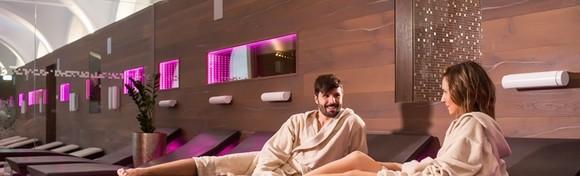 Rogaška Slatina, hotel 4* po izboru - romantika uz 2 noćenja s polupansionom za dvoje uz neograničeno korištenje bazena, jacuzzija i sauna od 1.546 kn!