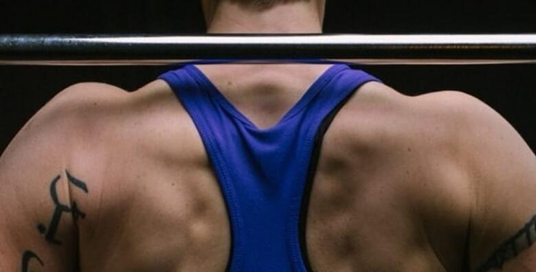 POPUST: 50% - GRUPNI TRENINZI - resetiraj svoje tijelo i odaberi kvalitetniji život uz mjesec dana neograničenog vježbanja u Reboot Gymu za 149 kn! (Reboot Gym)