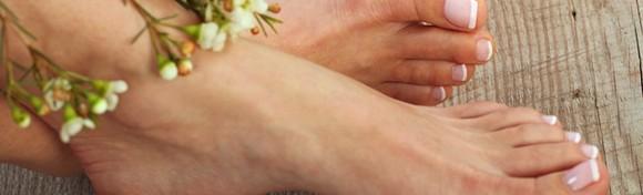 [MEDICINSKA PEDIKURA] Osigurajte zdravlje i njegu stopalima uz piling  i masažu u trajanju 10 minuta za samo 99 kn!