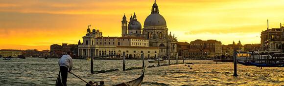 VENECIJA, OTOCI MURANO I BURANO - posjetite poznatu talijansku plutajuću ljepoticu i istražite čarobne otoke te sve njihove tajne i legende za 249 kn!