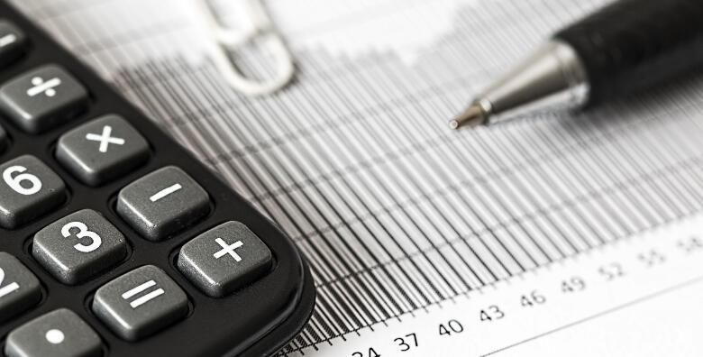 Tečaj osnova poslovanja i dvojnog knjigovodstva za udruge u trajanju 16 šk. sati za 1.500 kn!