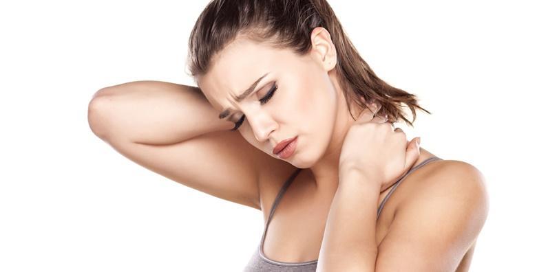 Ponuda dana: Terapija magnetnom rezonancom - revolucija u liječenju bolesti kostiju i zglobova!Potiče obnavljanje hrskavice, regeneraciju stanica i smanjuje bolove! (Atlasprofilax Centar)