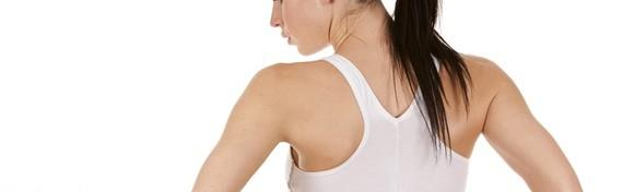 Dekompresijska terapija kralježnice - bezbolan proces koji otklanja pritisak na diskove i rasterećuje kralježnicu od uklještenja za 199 kn!