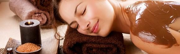 Kraljevski tretman kakav zaslužujete - priuštite si trenutke opuštanja uz masažu kakao maslacem u trajanju 60 minuta za 119 kn!