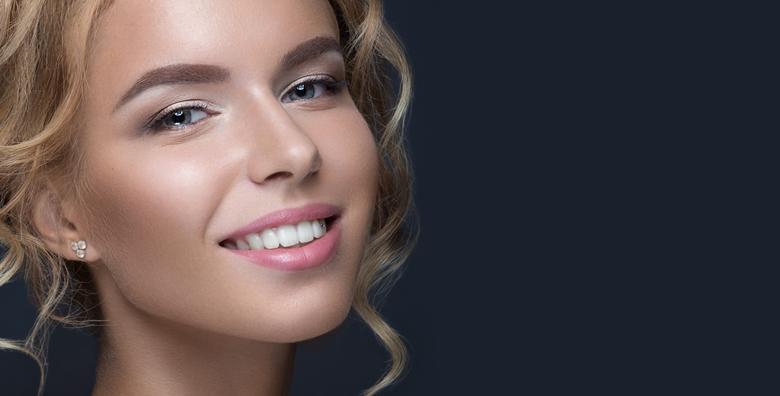 Botox očiju uz trajnost rezultata do 6 mjeseci za 799 kn!
