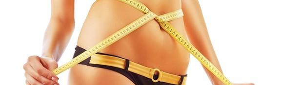 Riješi se viška kilograma bez jo-jo efekta! Personalizirani plan prehrane uz savjetovanje s nutricionistom u Poliklinici LabPlus za 570 kn!