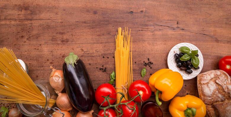 Analiza vitaminsko-mineralnog statusa iz krvi, plan prehrane i vježbanja za 885 kn!