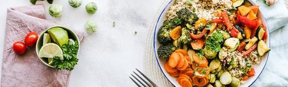 [SPLIT] Personalizirani plan prehrane uz savjetovanje s nutricionistom te analizu sastava tijela, krvi i urina - mršavi zdravo za 570 kn!