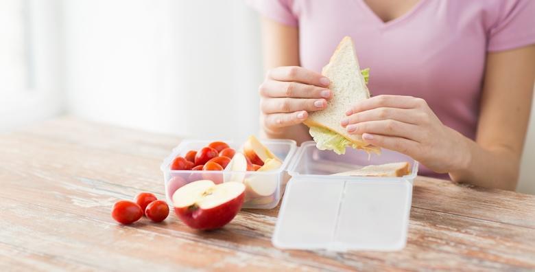 POPUST: 30% - Personalizirani plan prehrane uz savjetovanje s nutricionistom te analizu sastava tijela, krvi i urina u Poliklinici LabPlus za 1.749 kn! (Poliklinika LabPlus)