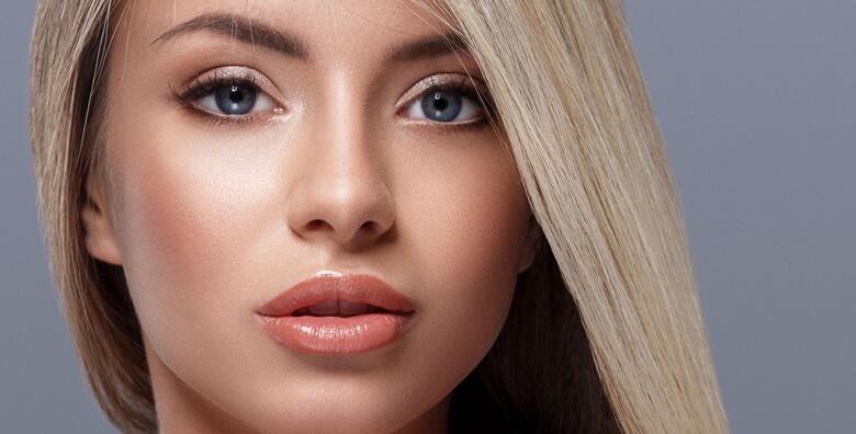 Regenerirajte kožu uz 3 mikrodermoabrazije lica u Beauty centru La Marena za 139 kn!