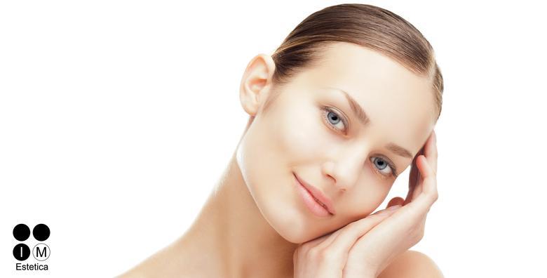 Oxy anti age - regenerirajući tretman lica kisikom za 199 kn!