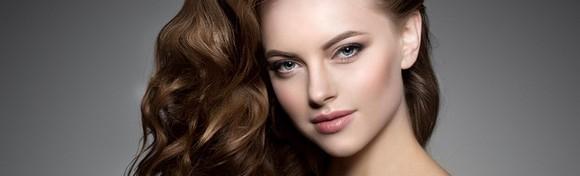 HAIR DUSTING - hit metoda šišanja kojom se uklanjaju samo oštećeni vrhovi, a ne skraćuje duljina kose + bojanje izrasta ili pramenovi i frizura za 169 kn!