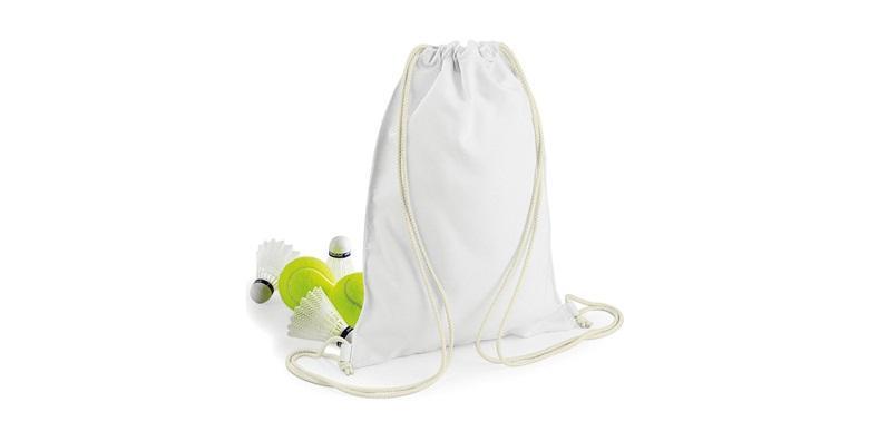 Personalizirana sportska torba uz besplatnu dostavu za 45 kn!