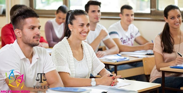 Ubrzani tečaj talijanskog jezika - 20 školskih sati za 449 kn!