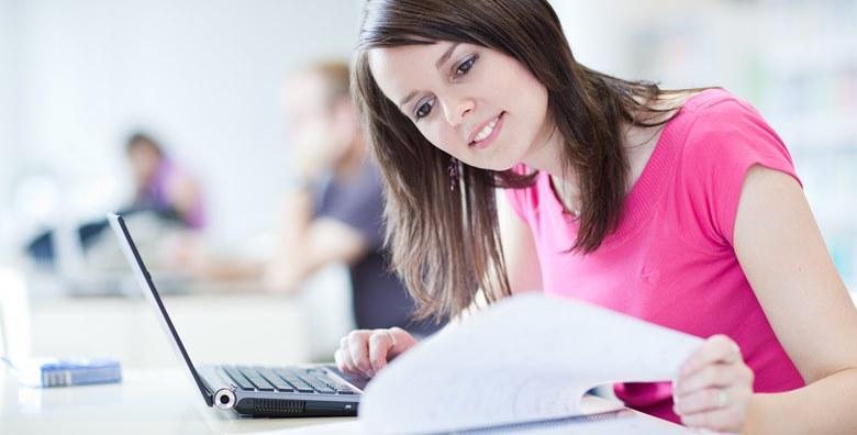 MEGA POPUST: 85% - BRZO ČITANJE - online tečaj na engleskom jeziku uz certifikat za samo 66 kn! (Funmedia)