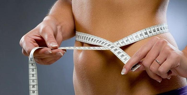 18 tretmana mršavljenja - lakoćom do figure kakvu ste oduvijek htjeli za 699 kn!
