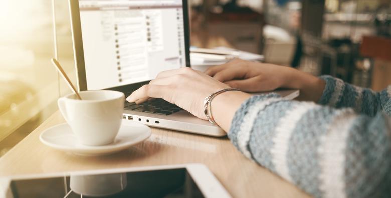 Internet Marketing - online tečaj