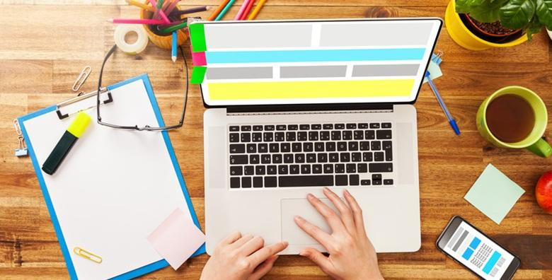 Online tečaj po izboru - steknite nova znanja uz najveću edukacijsku platformu na svijetu koju pohađa više studenata od bilo koje druge institucije!