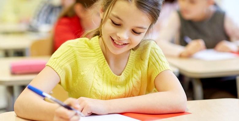Engleski za djecu od 10 do 14 godina - mjesec dana tečaja za 149 kn!