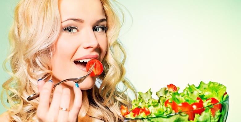 Test intolerancije na gluten, laktozu i preko 520 namirnica za samo 399 kn!