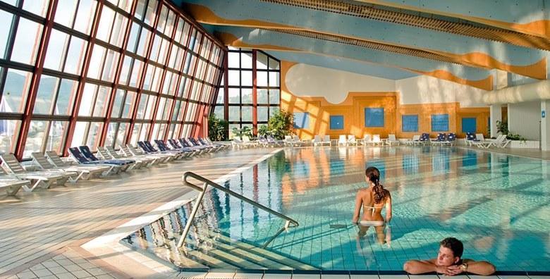 POPUST: 62% - TERME ČATEŽ - 2 do 7 noćenja u apartmanu Cifra za do 6 osoba uz uključene cjelodnevne ulaznice za bazene i korištenje saune 3h već od 1.340 kn! (Apartman Cifra)