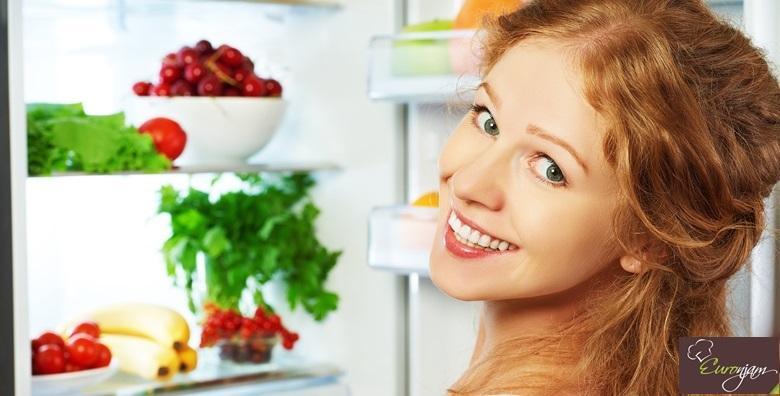 MEGA POPUST: 81% - Test intolerancije na 349 namirnica i začina putem krvi - NIŽA CIJENA!  Otkrijte koje namirnice vam štete, izbacite ih i osjećajte se bolje za 299 kn! (Laboratorij Salzer)