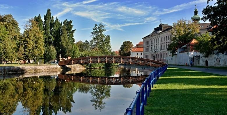 najpopularnije češko mjesto za upoznavanja dom dating usa